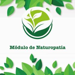 Modulo_naturopatiaPrancheta 1